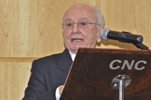 Ministro do Turismo, Pedro Novais, do PMDB. Foto: Elza Fiuza / ABr