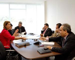 Comissão de Saúde da Assembleia Legislativa do MA decidiu ir ao  Piauí.