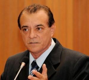 Deputado-Raimundo-Cutri