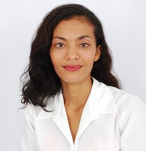 Luana Duarte Silva (PSB)