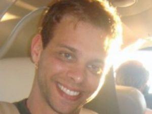 João Batista Fernandes Costa Rodrigues, de 30 anos, mais conhecido por 'João Capão - joao-capao