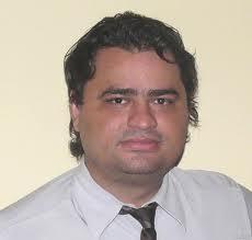 Sérgio Vieira foi escolhido por Deusdedith Sampaio