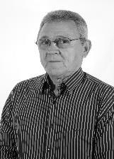 O Ficha Suja, Félix Martins Costa Neto (PRB).