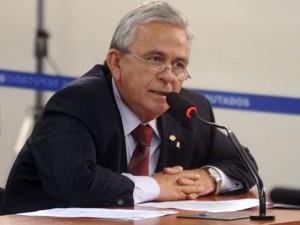 Pedro Fernandes (PTB)
