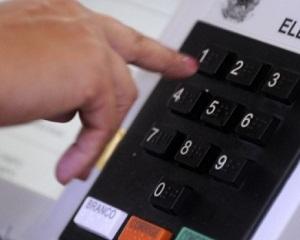Nova modalidade de fraudar as eleições pode influenciar muitos resultadosem 2014.