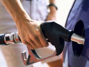 Pode faltar combustível nos postos no fim deste ano.