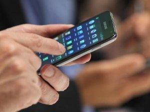 Programa vai identificar aparelhos não homologados pela Anatel. Foto: Reprodução