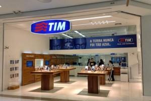 Oferta permite ligações ilimitadas a R$ 0,50 por dia entre números da TIM.