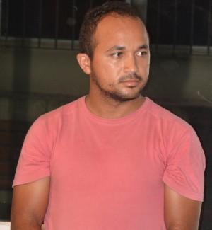 Antônio Ferreira Lima Sobrinho, o líder da máfia da fraude dos concursos