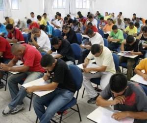 Candidatos vêm se utilizando do Blog do Luís Cardoso como ponto de marcação de manifesto. Foto: Reprodução.