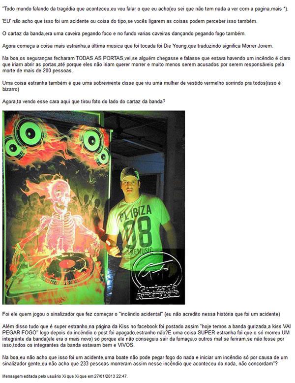 Reprodução: http://forum.jogos.uol.com.br/esse-incendio-foi-premeditado_t_2366872