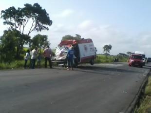 acidente br2