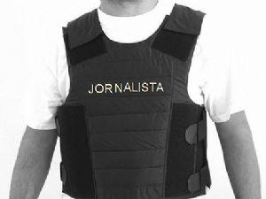 jornalista1
