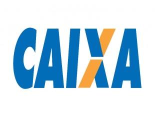 Historia-Caixa-Economica-Federal
