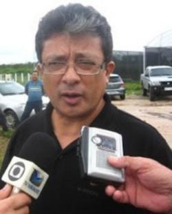 Juiz-Carlos-Madeira2