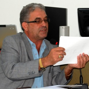Ex-prefeito-de-Bacabeira-Reinaldo-Calvet