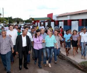 Foto-1-Governo-Itinerante-em-Nina-Rodrigues-foto-Antônio-Martins-300x253