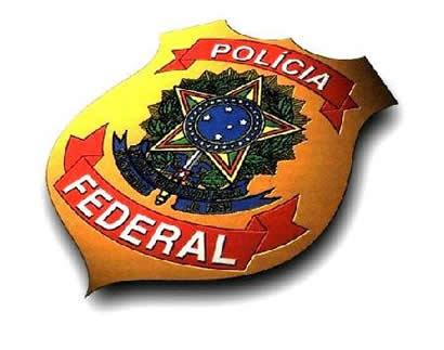Polícia Federal prende 14 envolvidos com pornografia infantil