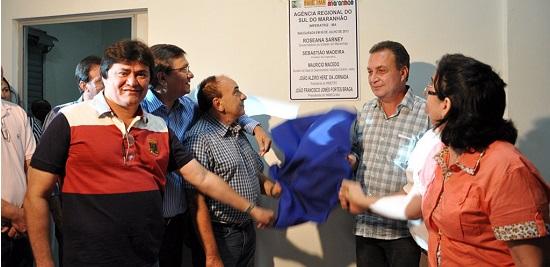 Luis-Fenando-inaugura-Inmeq-Foto-Jordana-Fonseca