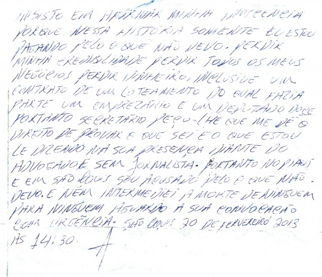 carta-junior-bolinha-2