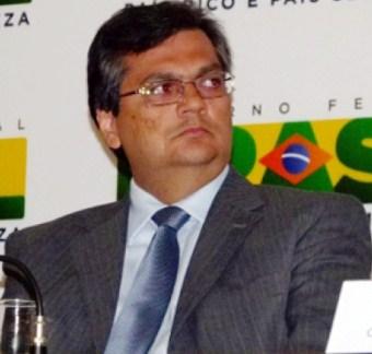 http://www.luiscardoso.com.br/wp-content/uploads/2013/07/flavio.jpg
