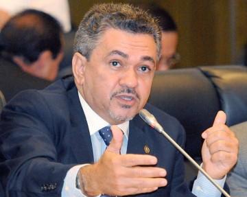 Deputado-Antonio-Pereira-e1348568494580