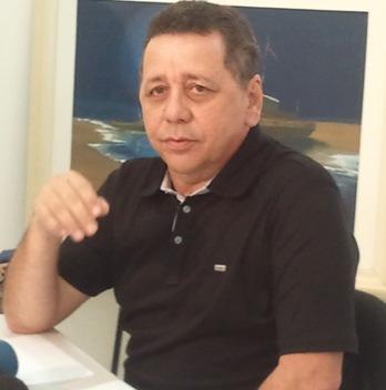 Secretário-Sérgio-Macedo