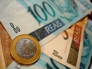dinheiro-300x225