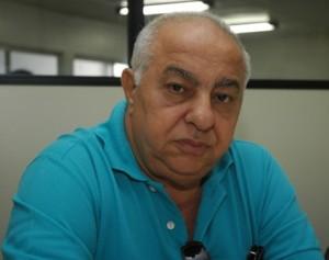 Leão Neto, ex-prefeito de Arari
