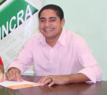 http://www.luiscardoso.com.br/wp-content/uploads/2013/11/inacio.jpg