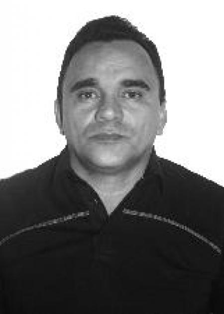 Abraão Nunes Martins Neto