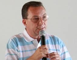 Luis Fernando é o candidato que mais cresceu nas pesquisas