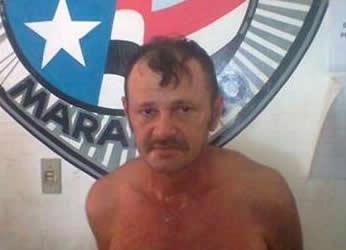 'Antonio Velho' foi morto no velório do sobrinho em Presidente Dutra