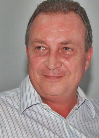 Luis Fernando: bom desempenho na capital