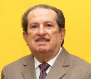 Reinaldo Zaidan