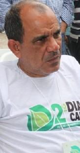 Raimundo Nonato dos Santos