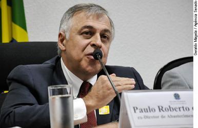 Ex-diretor da Petrobras, Paulo Roberto da Costa volta a ser preso