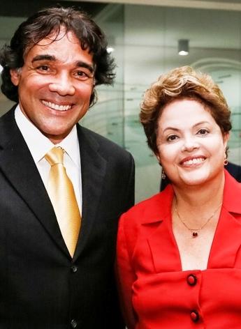 http://www.luiscardoso.com.br/wp-content/uploads/2014/07/Lobao-Filho-e-Dilma-1.jpg?d9c81c