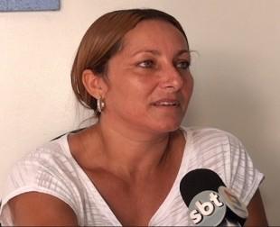Celma Gonzaga descobre fraude no Bolsa Família de Codó