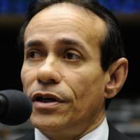 Plenário Dep. Pinto Itamaraty