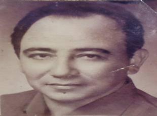 José Leite Machado