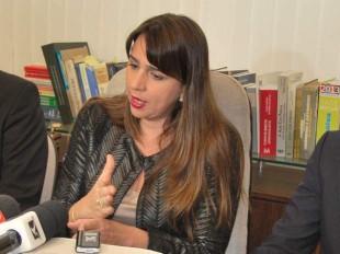 Ações foram propostas por Lítia Cavalcanti, promotora do consumidor