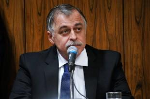 Ex-diretor Paulo Roberto Costa decidiu ficar calado na CPMI