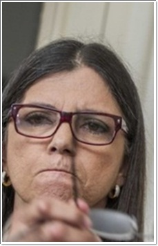 roseana-sarney-e-o-ministro-jose-eduardo-cardozo-2-190x300