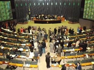 Brazil.Congress.01