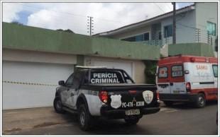 Residência-do-médico-Luis-Alfredo-e1415548504615 (1)