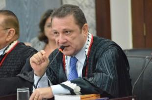 O relator do processo foi o desembargador Cleones Cunha