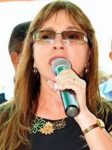 Prefeita Suely Pereira  terá que cumprir determinação