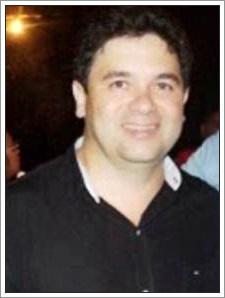 Mauro Jorge Gonçalves de Melo, presidente do Iterma, emplaca a irmã Liz Ângela para Articulação em Brasília