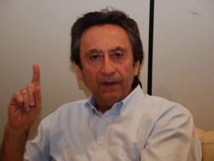 Ricardo Murad deixou dívidas na SES e para não serem identificadas imediatamente, não empenhou
